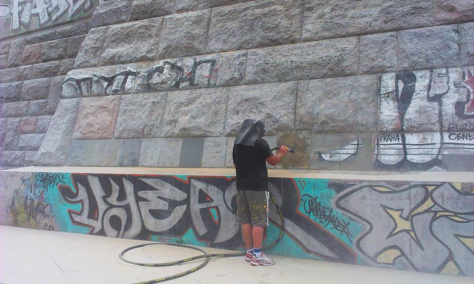 grafitov