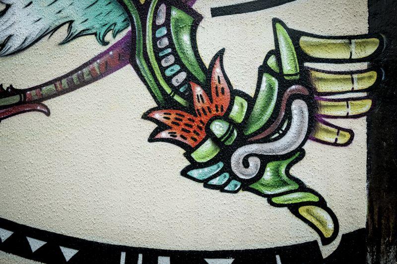 odstranenie graffiti